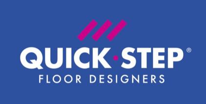 Quick Step parkett - Tremiljø prosjekt