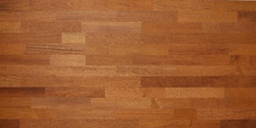 TMP 3 stavs parkett Merbau matt